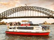 Vivid_sydney_Festival_cruise