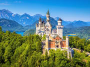 germany_schwangau_castle-neuschwanstein-in-bavarian-alps-mountain_shutterstock_314150231