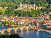 shutterstock_153291353 Heidelberg Germany