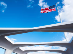 Hawaii_Oahu_Pearl harbor_Arizona_shutterstock_715106941
