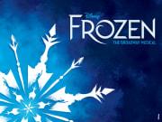 Frozen_ShowTickets_640x480
