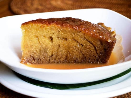 Balinese-Dessert-Caramel-Cake-1024x683