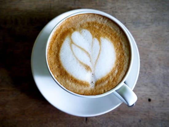 Enjoying-Balinese-Coffee-1024x683