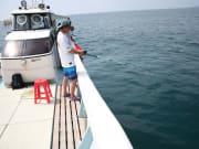 船釣001