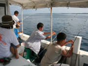 船釣り0001