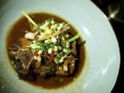 Authentic-Indonesian-Main-Course-1024x683