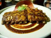 Balinese-Pork-Ribs-1024x683