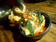 Indonesian-food-is-prepared-differently-by-many-ethnicities-in-each-region-1024x683
