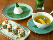 Seminyak-food-tour-will-take-you-to-relish-in-the-diverse-Indonesian-foods