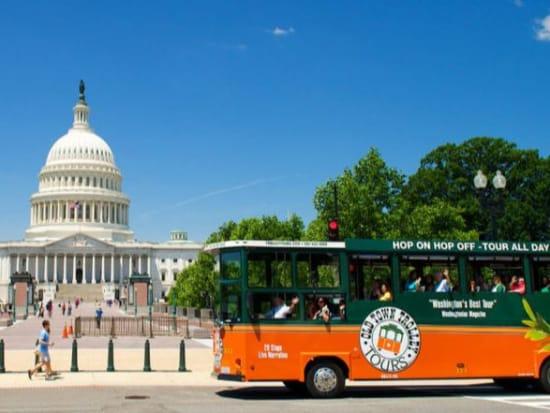 1-day-trolley-tour-washington-dc-600x580