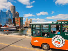 boston-hop-on-hop-off-tours-600x580