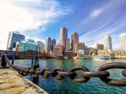 North_America_USA_Boston_shutterstock_397212727
