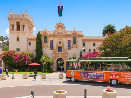 san-diego-2-day-itinerary