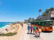 san-diego-beach-tour