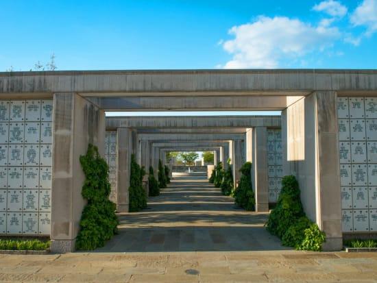 columbarium-court-wall