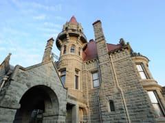 Canada_British-Columbia_Victoria_Craigdarroch-Castle_shutterstock_46342651