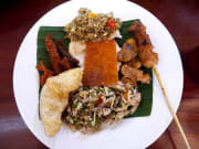 Iconic-Balinese-Suckling-Pig-1024x683