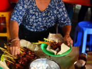 Pork-lovers-we-will-lead-you-with-a-hunting-spirit-to-seek-out-the-Balinese-version-of-cooking-swine-in-Seminyak.-683x1024