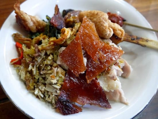 Legendary-Balinese-suckling-pork-1-1024x683