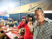 Join-Denpasar-Night-Street-Food-tour