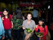 Nasi-Jinggo-Traditional-Balinese-Triangle-Rice-1024x683