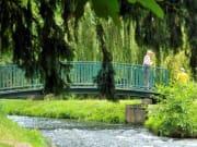 Rouen-pays-de-I-impressionnisme-vallee-du-cailly