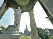 Jeanne-D-Arc-Rouen