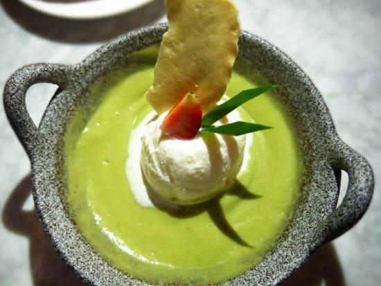 Indonesian-dessert-'Coconut-Ice-Cream'-1024x683