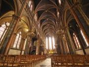 Basilique-Notre-Dame-Bonsecours