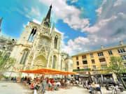 Cathedrale-Notre-Dame-Rouen