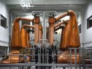 KAVALAN工場の写真_(1)