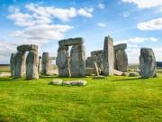 UK_London_Stone Henge