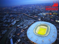 France, Stade de France