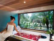 spa treatment in bali indonesia
