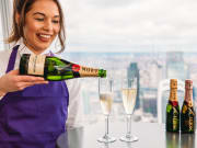 Moet-ViewFromTheShard-JasonPurple-7