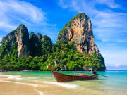 Thailand_Krabi_Railay_Beach