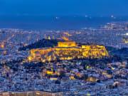 Greece_Athens_Acropolis_shutterstock_125594681
