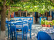 Greece_Athens_Traditional-Tavernas_shutterstock_557580136