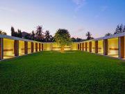 courtyard_suites_grden_dawn