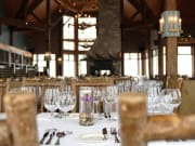Eagles-Eye-Restaurant-at-Kicking-Horse-Mountain-Resort-on-the-Discover-Grizzly-Bears-Tour