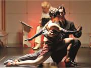 Gala Tango 03