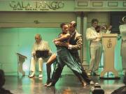 Gala Tango 04