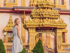 Wat Chalong shutterstock_1049083583 (1)