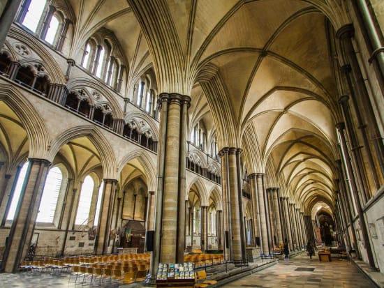salisbury-cathedral-interior-1920-x-1080