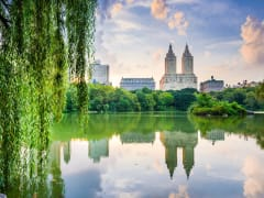 USA_NY_Central Park_shutterstock_273993650