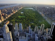 USA_NY_Central Park_shutterstock_155390825
