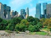 USA_NY_Central Park_shutterstock_262452935