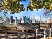 USA_NY_BrooklynHights_shutterstock_592674563
