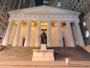 USA_NY_FederalHall_shutterstock_57373897