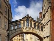 oxford-bridge-of-sighs-1920-x-1080
